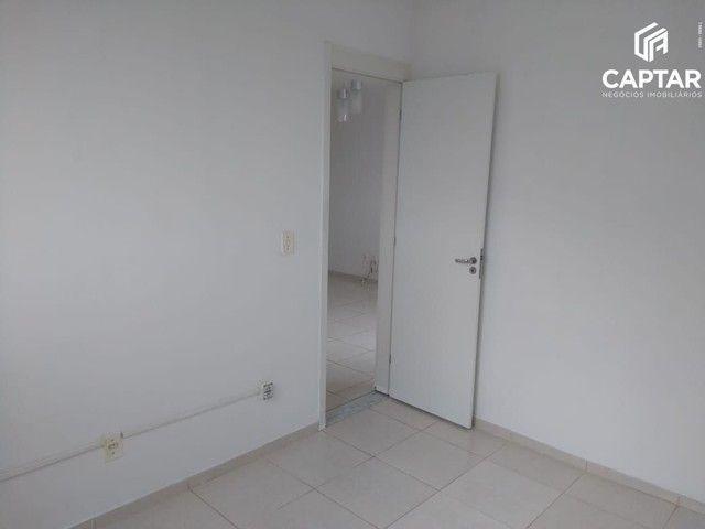 Apartamento à venda com 2 quartos, semimobiliado, no bairro Universitário em Caruaru-PE - Foto 8