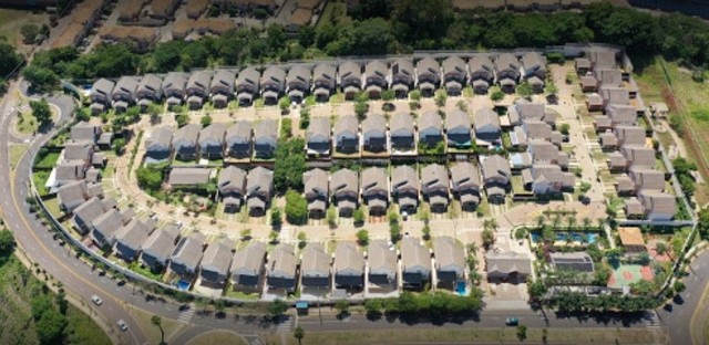 Casa com 3 dormitórios à venda, 181 m² por R$ 1.485.000,00 - Loteamento Residencial Vila B - Foto 2