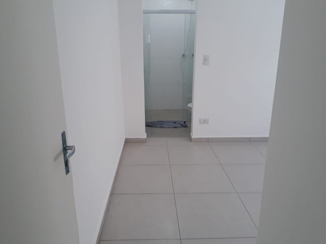 Casa em Areinha  - Foto 8