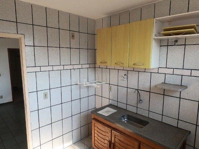 ¨Vendo Apê 3 quartos- 2 banheiros...Etapa fechada! JQ. - Foto 2