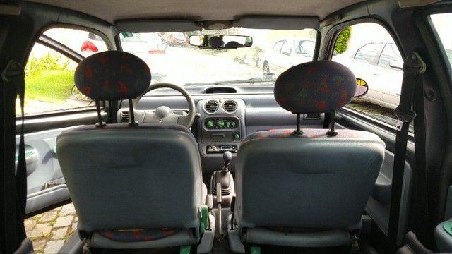 Renault Twingo 1.2  - Foto 10