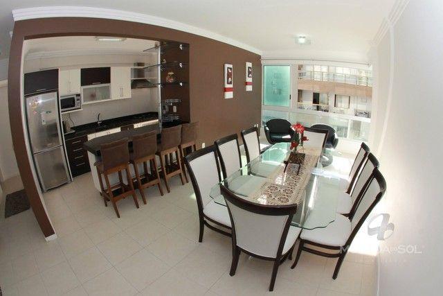 Apartamento em Meia Praia - Itapema - Foto 4