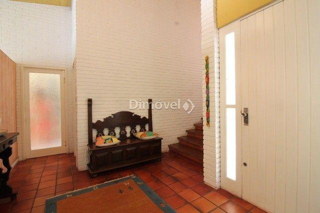 PORTO ALEGRE - Casa Padrão - MEDIANEIRA - Foto 7