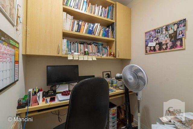 Apartamento à venda com 3 dormitórios em Santa efigênia, Belo horizonte cod:326169 - Foto 12