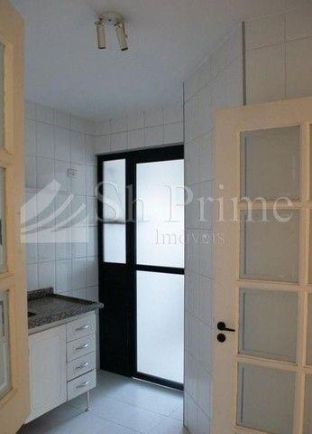 Vende apartamento 3 dormitorios - Foto 17