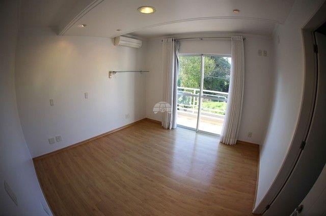 Casa à venda com 3 dormitórios em Pinheiros, Pato branco cod:932043 - Foto 15