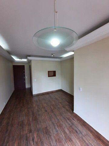 Apartamento para aluguel com 56 metros quadrados com 2 quartos - Foto 4