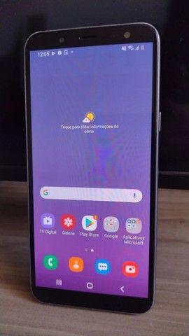 Smartphone Samsung J6 - Foto 2