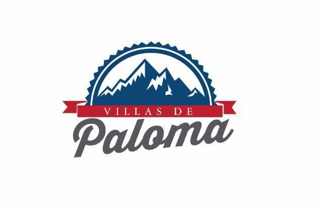 Residencial Paloma- Moreninhas
