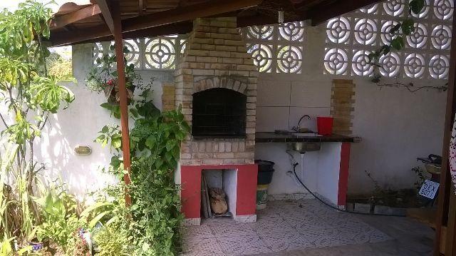Linda Casa de Praia Carapibus - Foto 3