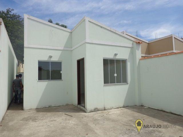 Casa na Fazenda da Barra em Resende RJ- OPORTUNIDADE