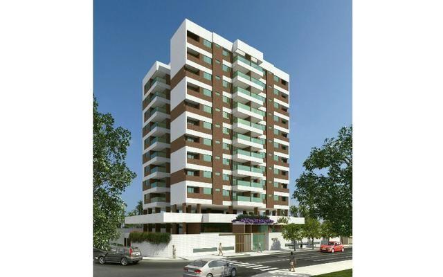 Apartamento Ponta Verde - Ecco Residence