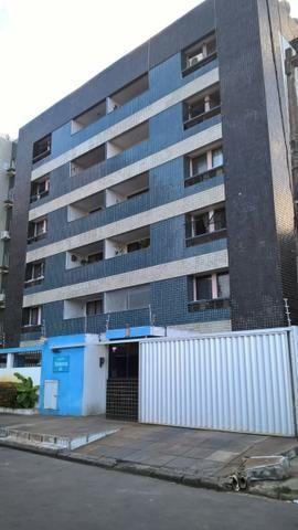 Apartamento 3 quartos Stella Maris (Rua do INSS)