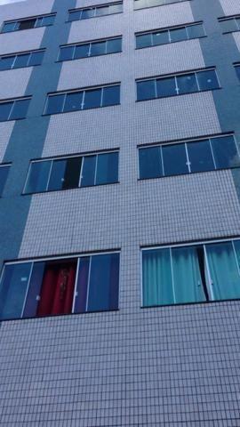 Excelente Apartamento de 2 quartos - Guará II