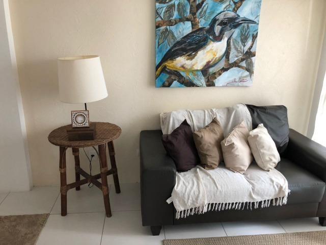 Apartamento com 2 quartos Mobiliado em Boa Viagem