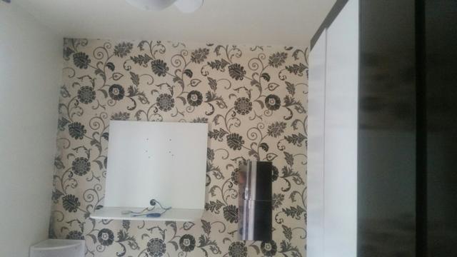 Apartamento de 2 quartos em Morada de Laranjeiras - Foto 5