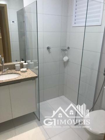 Apartamento no Setor Aeroviário com 2 quartos!! - Foto 15