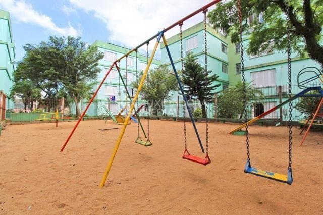 Apartamento à venda com 4 dormitórios em Santa tereza, Porto alegre cod:287442 - Foto 12