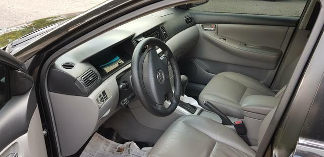 Corolla SEG 1.8 vvt 2006 - Foto 3