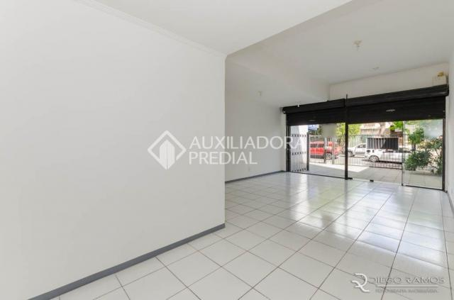 Loja comercial para alugar em Menino deus, Porto alegre cod:249498 - Foto 10