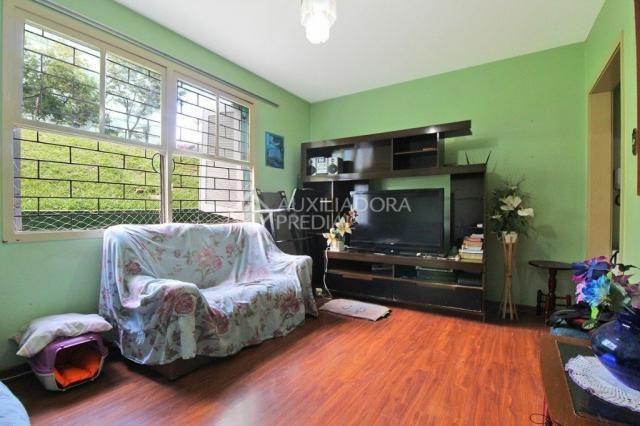Apartamento à venda com 4 dormitórios em Santa tereza, Porto alegre cod:287442 - Foto 8