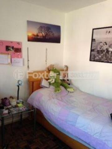 Casa à venda com 3 dormitórios em Tristeza, Porto alegre cod:168977 - Foto 15