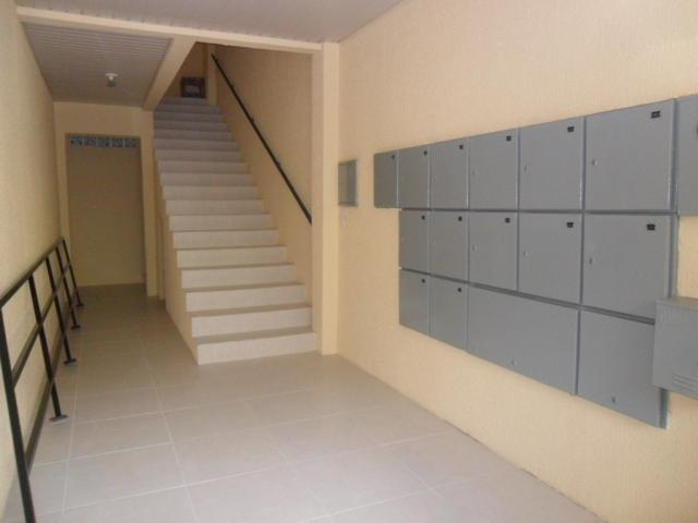 Apartamento para aluguel, 2 quartos, montese - fortaleza/ce - Foto 3