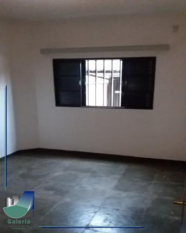 Apartamento em ribeirão preto aluguel, locação - Foto 13
