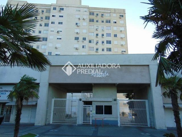 Loja comercial para alugar em Jardim itú sabará, Porto alegre cod:288979 - Foto 2