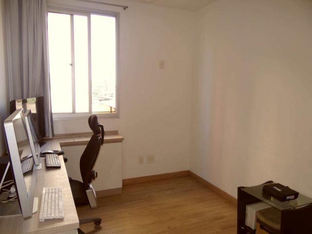 Apartamento à venda com 3 dormitórios em Jardim camburi, Vitória cod:IDEALIVD401 - Foto 9