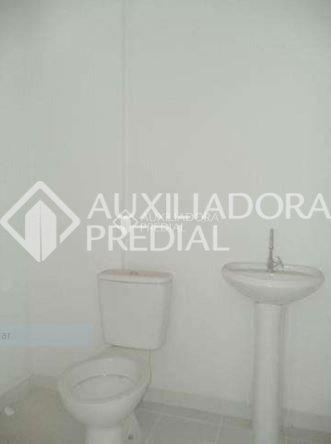Loja comercial para alugar em Jardim itú sabará, Porto alegre cod:288979 - Foto 9