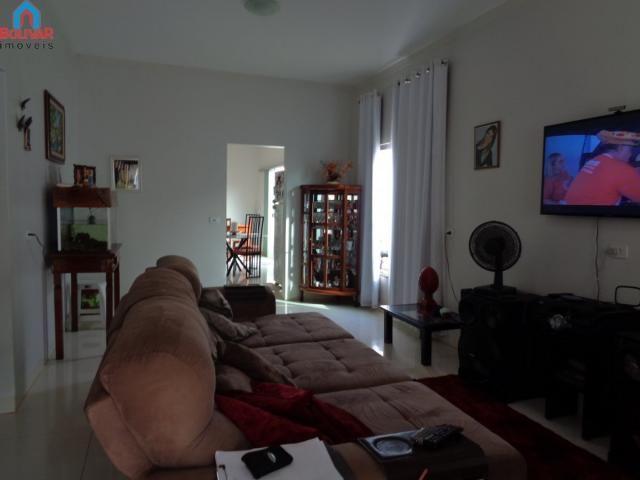 Casa, Ferreira da Costa, Itumbiara-GO - Foto 4