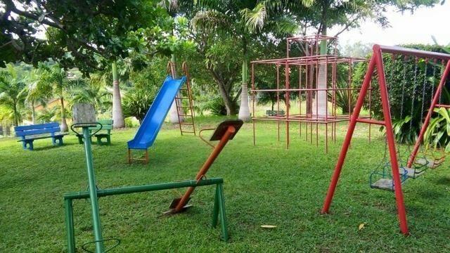 Terreno condomínio Brisas do Vale (20km de Recife) - Foto 9