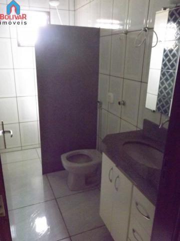 Casa, Karfan II, Itumbiara-GO - Foto 9