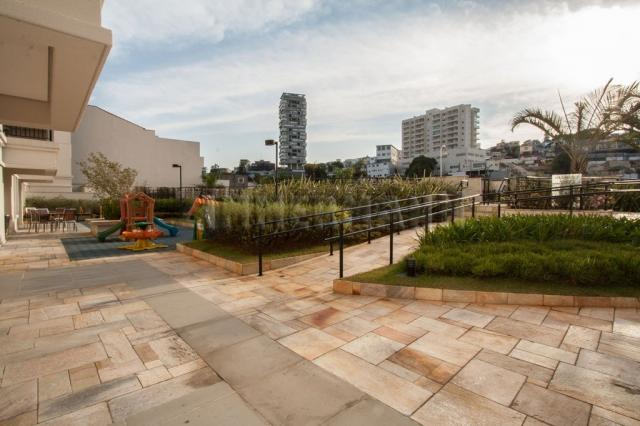 Apartamento à venda com 2 dormitórios em Alto da lapa, São paulo cod:103905 - Foto 9