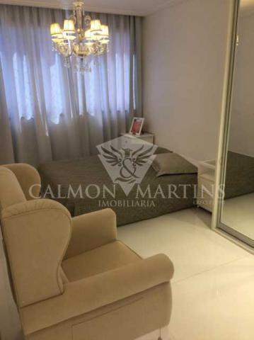 Apartamento à venda com 3 dormitórios em Stiep, Salvador cod:PICO30005 - Foto 17