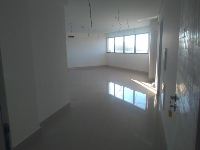 SB Medical e Bussines Center com metragem total 83m² - Foto 9