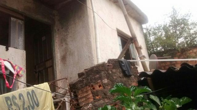 Casa à venda com 3 dormitórios em São josé, Belo horizonte cod:1251 - Foto 2
