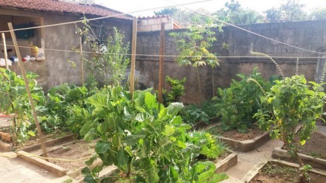 Casa à venda com 4 dormitórios em Alípio de melo, Belo horizonte cod:631 - Foto 8