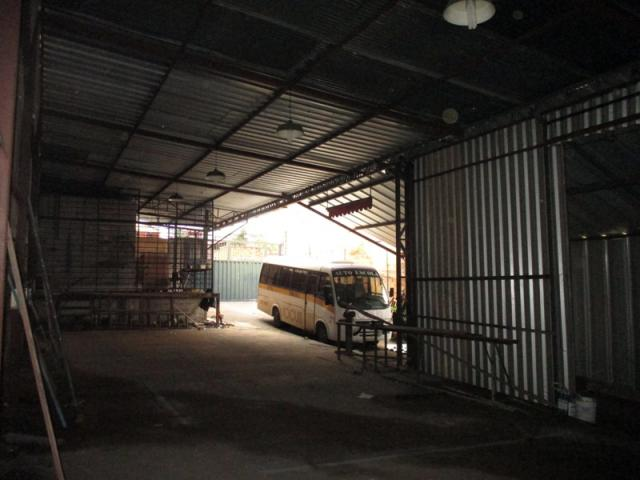 Loteamento/condomínio à venda em Santa maria, Contagem cod:274 - Foto 4