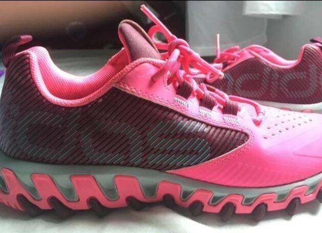 79aab68ac3 Tênis Adidas Original preço negociável - Roupas e calçados ...