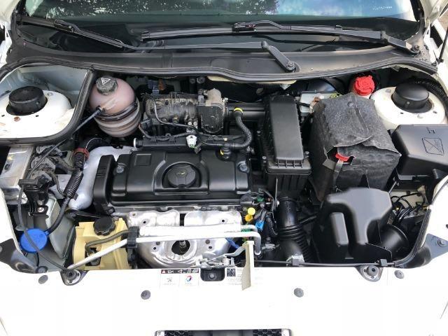 Peugeot 207 Active 1.4 Impecável Lindo - Foto 10