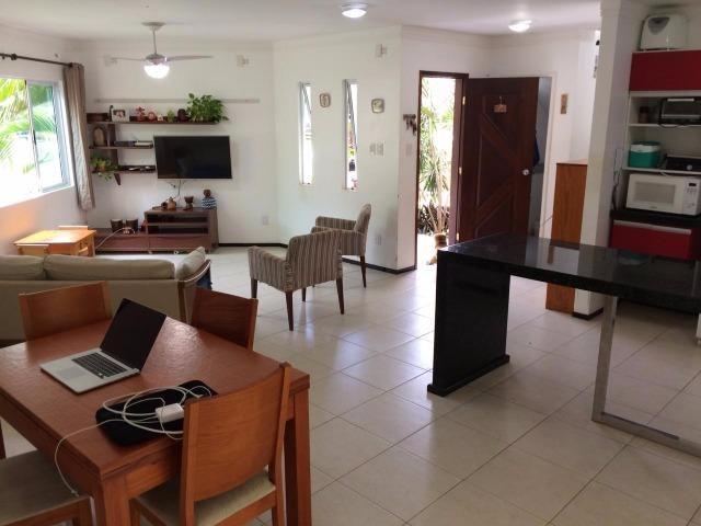 Casa Condominio fechado no Araçagy - Foto 2