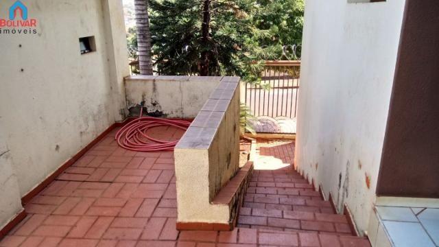Casa, Setor Social, Itumbiara-GO - Foto 6