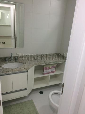 Apartamento à venda com 2 dormitórios em Alto da lapa, São paulo cod:103905 - Foto 4