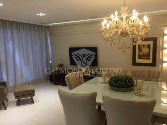 Apartamento à venda com 3 dormitórios em Stiep, Salvador cod:PICO30005 - Foto 2