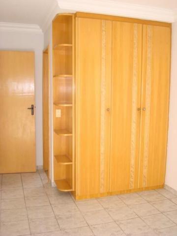 Apartamento para alugar com 3 dormitórios em Setor nova suiça, Goiânia cod:1133 - Foto 9