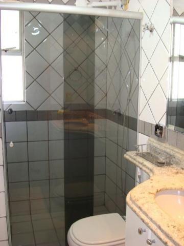 Apartamento para alugar com 3 dormitórios em Setor nova suiça, Goiânia cod:1133 - Foto 13
