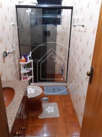 Apartamento à venda com 2 dormitórios em Olaria, Rio de janeiro cod:857956 - Foto 9