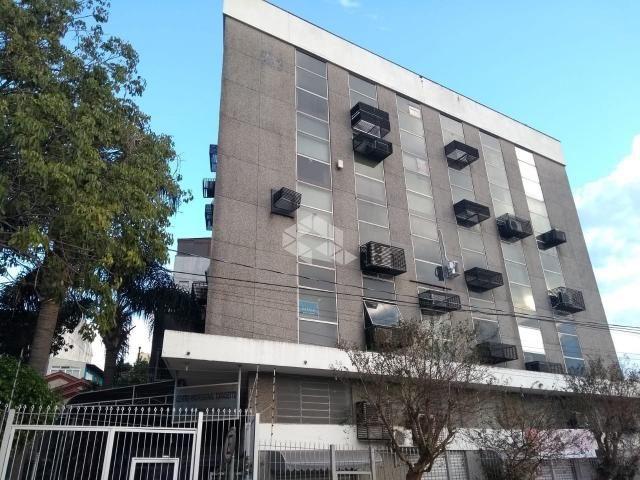 Escritório à venda em Partenon, Porto alegre cod:9906864 - Foto 3